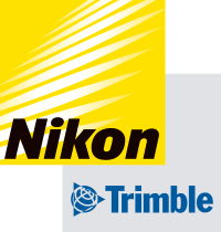 Nikon-Trimble CO., LTD.